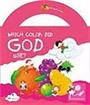 Which Color Did God Use? (İngilizce)
