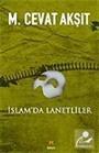 İslam'da Lanetliler