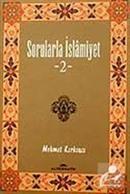 Sorularla İslamiyet 2 (Cep Boy)