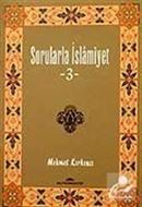 Sorularla İslamiyet 3 (Cep Boy)