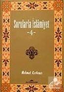 Sorularla İslamiyet 4 (Cep Boy)