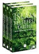 İslam Felsefesi Tarihi (Kutulu 3 kitap)