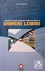 Ermeni Lobisi / Amerika Birleşik Devletleri'nde Ermeniler