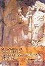 Yazılı Kaynaklara Göre M.Ö. 1. Binde Mezopotamya Anadolu İlişkileri
