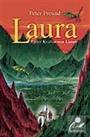 Laura 4 Ejder Krallarının Laneti