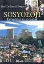 Sosyoloji Kavramlar ve Sorunlar