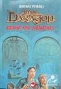 Braha'nın Anahtarı / Amos Dragon