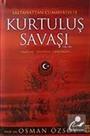Saltanattan Cumhuriyete Kurtuluş Savaşı (1918-1923)(Ciltli)