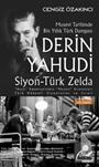 Derin Yahudi / Siyon-Türk Zelda