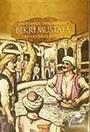 Eski İstanbul Simalarından Bekri Mustafa