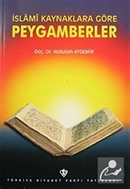İslami Kaynaklara Göre Peygamberler (3.hm)