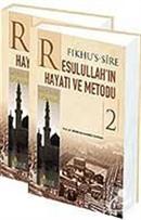 Resulllah'ın Hayatı ve Metodu (2 Cilt Takım)