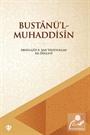 Büstan'ul-Muhaddisin