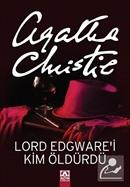 Lord Edgware'i Kim Öldürdü?