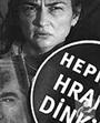 Hepimiz Hrant Dink'iz (Görsel Fotoğraf Albümü)