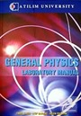 General Physics Laboratory Manual