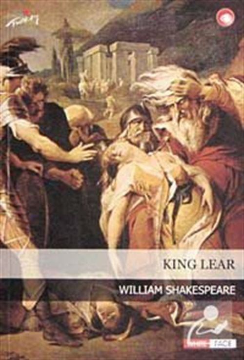 madness of edgar in king lear by william shakespeare Shakespeare: king lear william shakespeare: is to preserve the inner structure of the play by neither overplaying lear's madness nor edgar's.