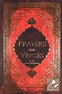 Prayerse and Verses