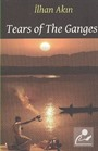 Tears of The Ganges (Cep Boy)