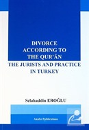 Divorce According to the Qur'an