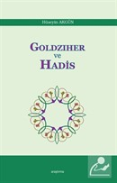Goldziher ve Hadis