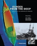 Echoes from the Deep (Cd Ekli)