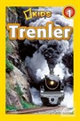 National Geographic Kids -Trenler