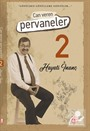 Can Veren Pervaneler 2