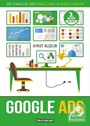 Google/AdWords