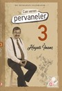 Can Veren Pervaneler 3