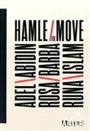 Hamle - The Move