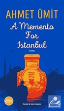 A Memento for Istanbul (Ciltli)