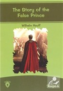 The Story Of The False Prince / Stage 6
