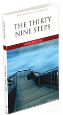 The Thity Nine Steps