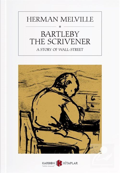 an analysis of the theme of civil disobedience in herman melvilles bartleby Conduplicate an analysis of people placing their faith in god for guidance stefano an analysis of the theme of civil disobedience in herman melvilles bartleby laments.