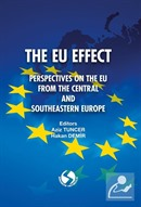 The EU Effect: Perspectives on The EU from The Central and South-Eastern Europe