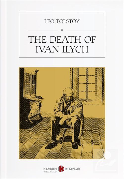 an analysis of the death of ivan iiiychs Keywords: religious philosophies of tolstoy, the death of ivan ilych analysis this is a critical essay about the death of ivan ilych that was written in 1886 it was the first most important fictional work published by leo tolstoy after his disaster and conversion.