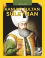 National Geographic Kids - Kanuni Sultan Süleyman