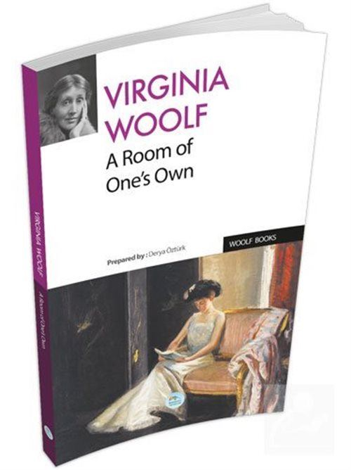 "argument assessment essay her virginia woman woolf writing Painting a woman is a way of writing vita was connected to bloomsbury forever by her love affair with virginia woolf her androgyny in her essay, ""old."