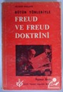 Freud ve Freud Doktrini 7-F-8