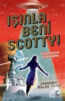 Işınla Beni Scotty
