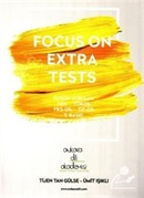 Focus On Extra Tests