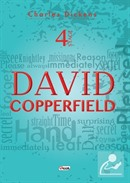 David Copperfield / Stage 4