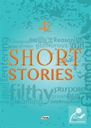 Short Stories / Stage 4