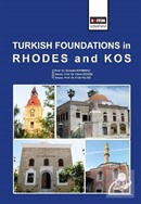 Turkish Foundations in Rhodes and Kos
