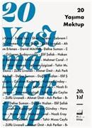 Kollektif Kitapaloku Com Kitap Al Kapida Ode Ucretsiz Kargolar