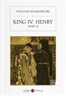 King IV. Henry (Part 1)