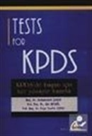 Tests For KPDS