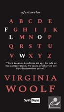 Aforizmalar / Virginia Woolf