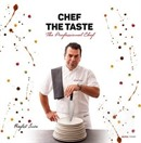 Chef The Taste (Ciltli)
